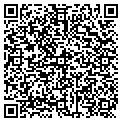 QR code with Ashley Aluminum Inc contacts