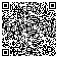 QR code with Central Nails contacts