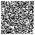 QR code with Sleepy Hollow Mobile Estates contacts