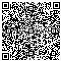 QR code with Custom Slipcovers contacts
