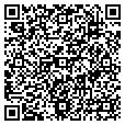 QR code with Light Em contacts