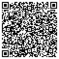 QR code with Intercity Oz Inc contacts