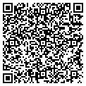 QR code with Broward County Public Health contacts