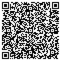 QR code with Alachua Cnty Waste Management contacts