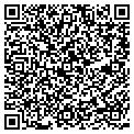 QR code with Global Food Trading U S A contacts