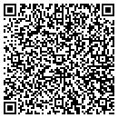 QR code with Redi-Rter Plbg Sewer Drain College contacts