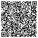 QR code with L R G Transportation and Stor contacts