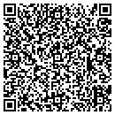 QR code with Total Patient Care Home Health contacts