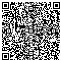 QR code with Delta International Entps contacts