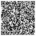 QR code with Winston Park Northeast contacts