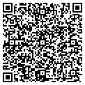 QR code with Takeout Theo's contacts