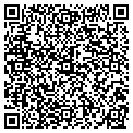QR code with Faux With Flair-Liz Iverson contacts