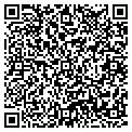 QR code with Liberty County Sheriff Department contacts