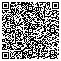 QR code with Oil Connection contacts