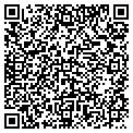 QR code with Southern Exterior Remodelers contacts