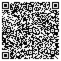 QR code with Levin and Tannenbaum PA contacts