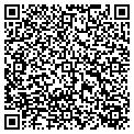 QR code with Same Day Surgery Center contacts