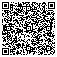 QR code with KIH Wholesale contacts