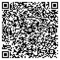 QR code with Englewood High School contacts