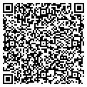 QR code with Affordable Air & Heat Inc contacts