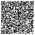 QR code with Cooper Lake Rv & Mobile Park contacts