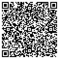 QR code with Savannah's Closet contacts