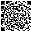 QR code with Americor Mortgage Inc contacts