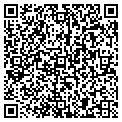 QR code with Friends of Wekiva River In contacts