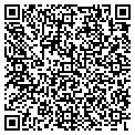 QR code with First Baptst Church of Seffner contacts