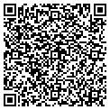QR code with Global Liaison Consulting Inc contacts