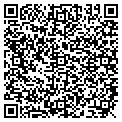 QR code with Chuck Bateman Insurance contacts