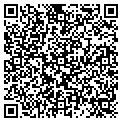 QR code with Mark A Lieberfarb MD contacts