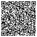 QR code with Executive Mobile Detailing contacts