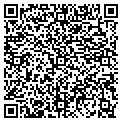 QR code with Mervs Mower Sales & Service contacts