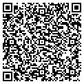 QR code with All Cargo Intermodel Frwrdng contacts
