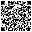 QR code with Surevend Inc contacts