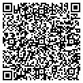 QR code with Miami Nice Tours contacts