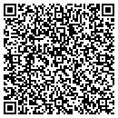 QR code with Seminole Electrical Service Inc contacts
