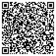 QR code with Dennys contacts