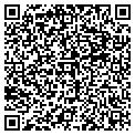 QR code with Vertical Blinds Etc contacts