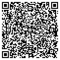 QR code with Ameripath Center For Adva contacts