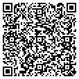 QR code with Acreage Painting contacts