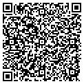 QR code with Sal's Italian Ristorante contacts
