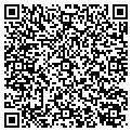 QR code with Heart of God Ministries contacts