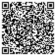 QR code with Sky Nails contacts