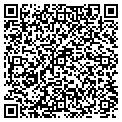 QR code with Miller Land Planning Consltnts contacts