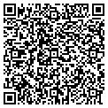 QR code with A Safetyguard Pool Fencing contacts