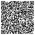 QR code with Salty Feathers Inc contacts