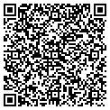 QR code with Painters & Allied Council 78 contacts