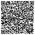 QR code with Constantine Plumbing Inc contacts